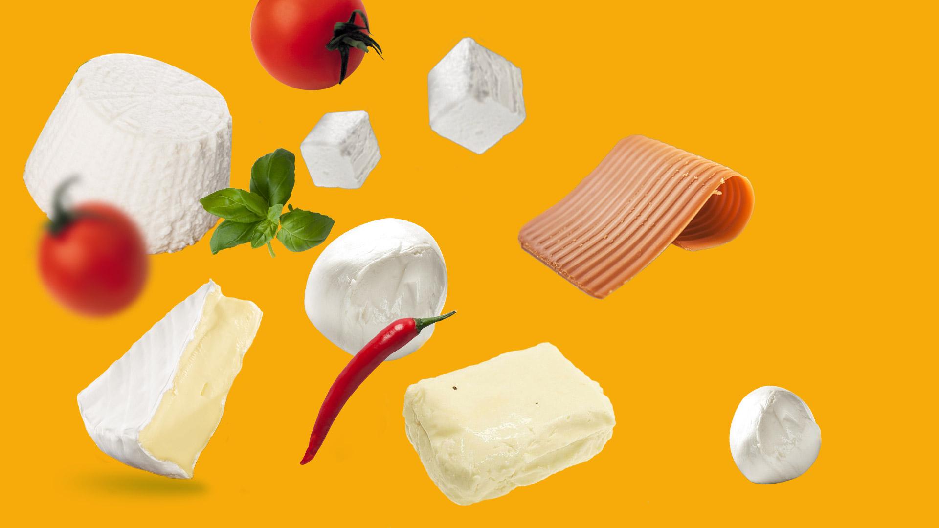 Ирина Крайнова, основатель сыроварни «Fromagelle»: Делать нужно то, что любишь